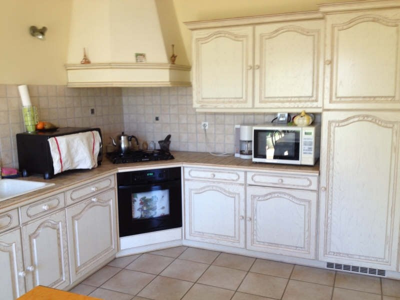Vente maison / villa St remy en mauges 184 970€ - Photo 5