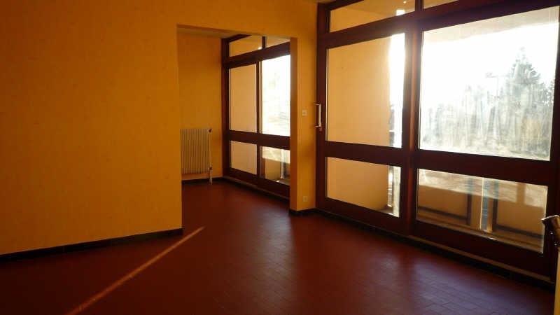 Rental apartment Albi 640€ CC - Picture 1