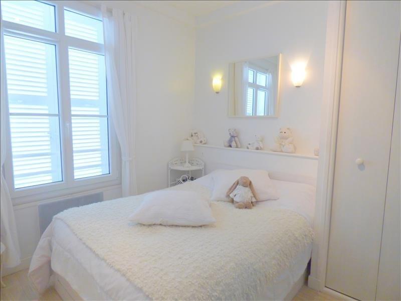 Vendita appartamento Villers-sur-mer 219000€ - Fotografia 6