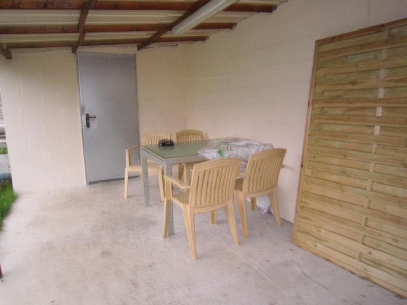 Sale house / villa Longpont-sur-orge 215280€ - Picture 10