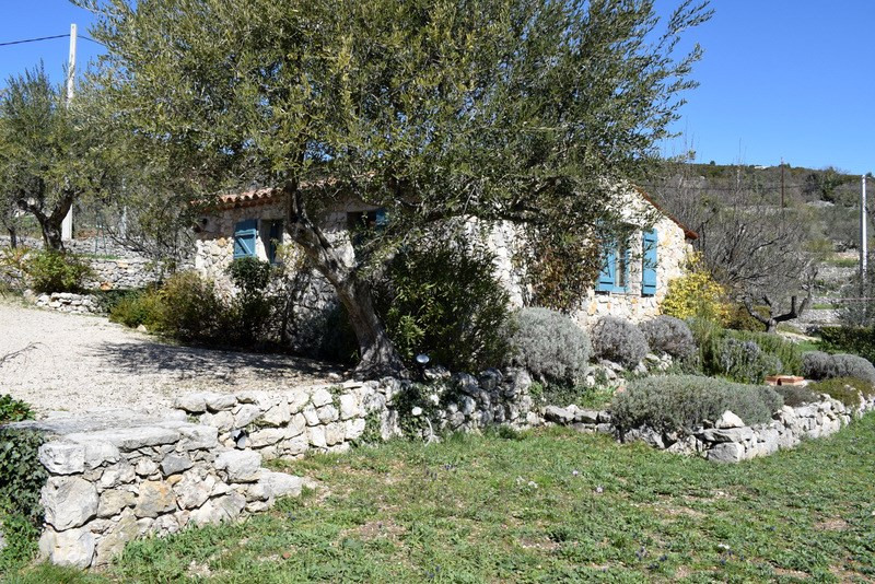 Immobile residenziali di prestigio casa Mons 715000€ - Fotografia 44