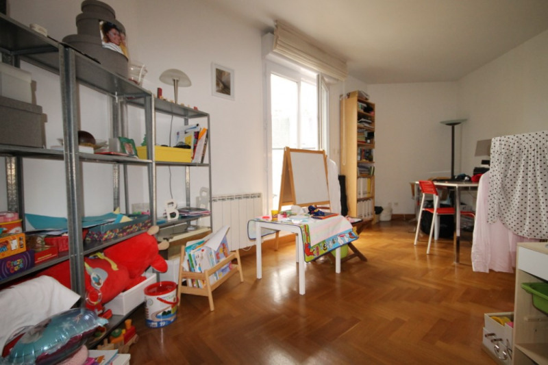 Vente appartement Paris 15ème 979 000€ - Photo 9