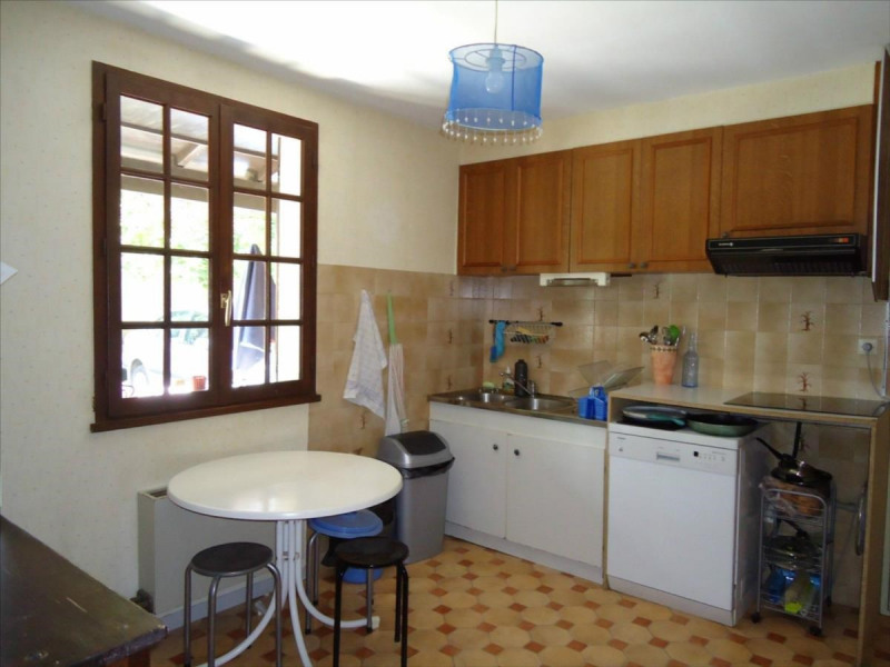 Location maison / villa Roquecourbe 660€ CC - Photo 2