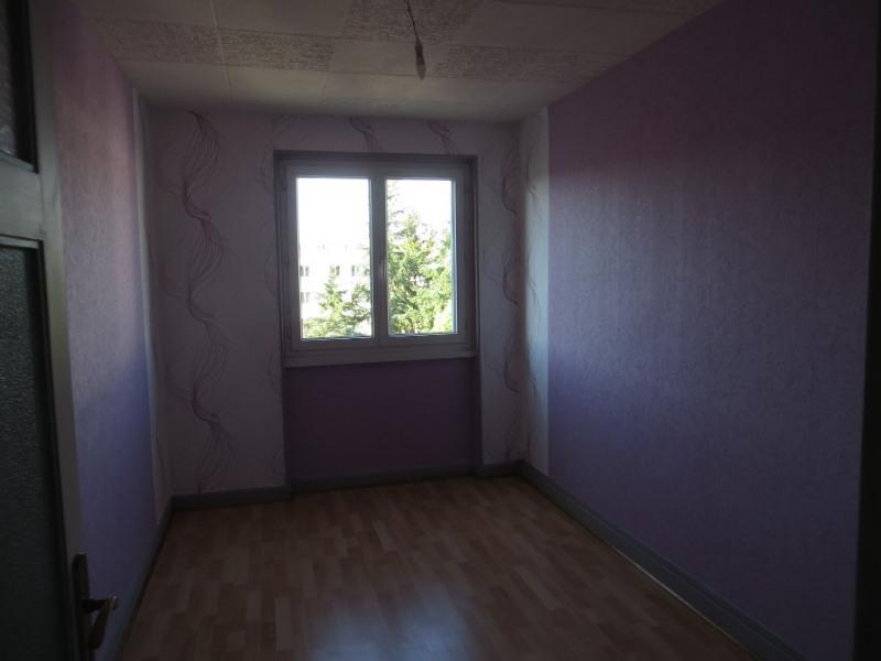 Rental apartment Clermont ferrand 620€ CC - Picture 6