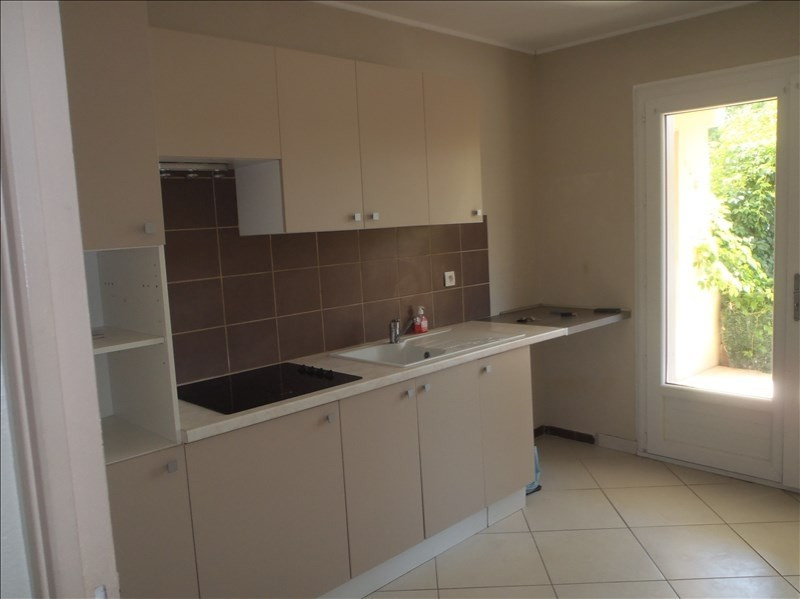 Location appartement Montelimar 884€ CC - Photo 4