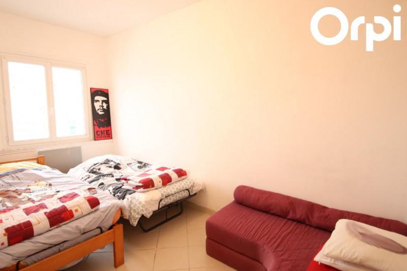 Vente appartement Royan 153700€ - Photo 4