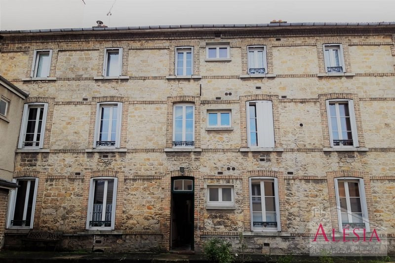 Sale apartment Châlons-en-champagne 118400€ - Picture 5