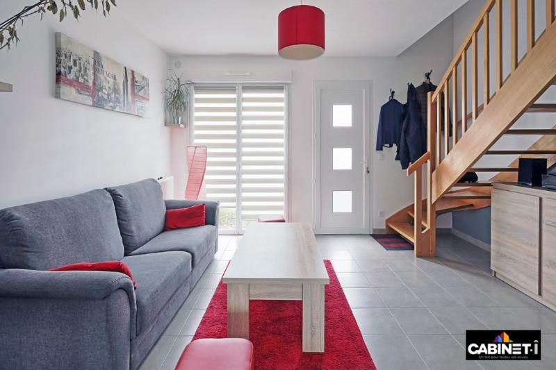 Vente maison / villa Vigneux de bretagne 219900€ - Photo 2