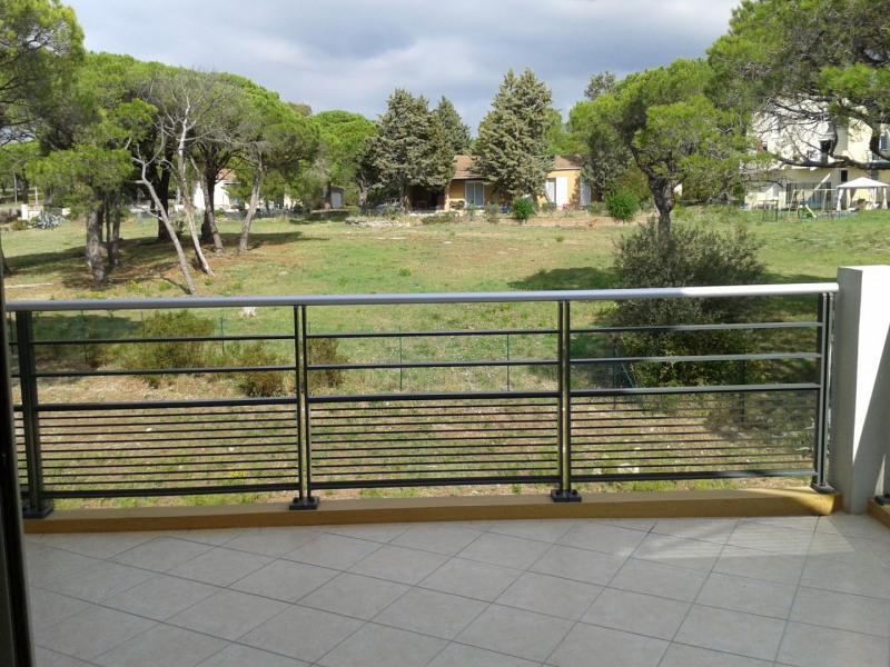 Rental apartment Fréjus 770€ CC - Picture 3