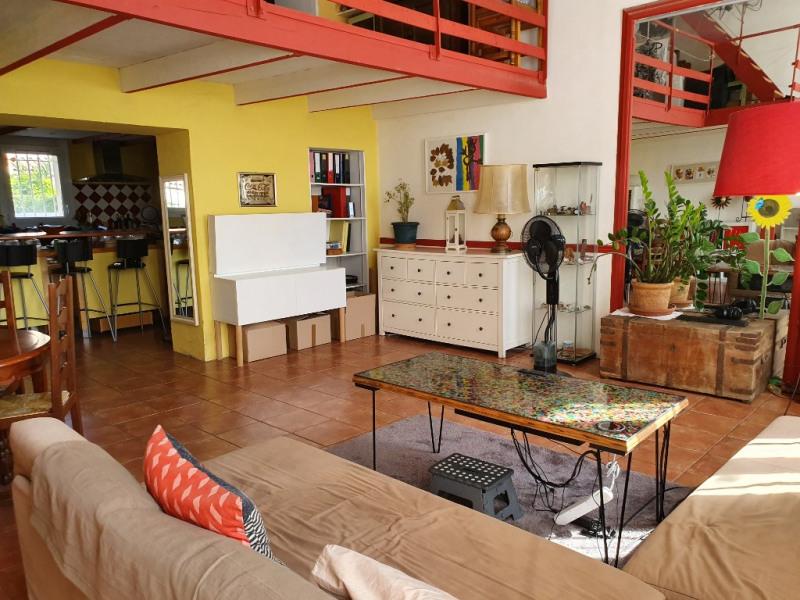 Vente maison / villa Marseille 280000€ - Photo 4