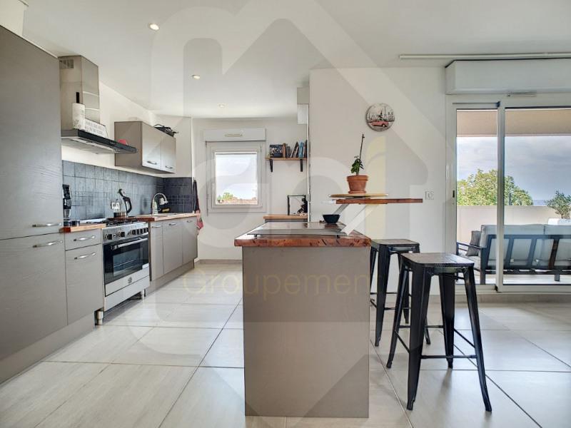 Vente appartement Vitrolles 225000€ - Photo 4