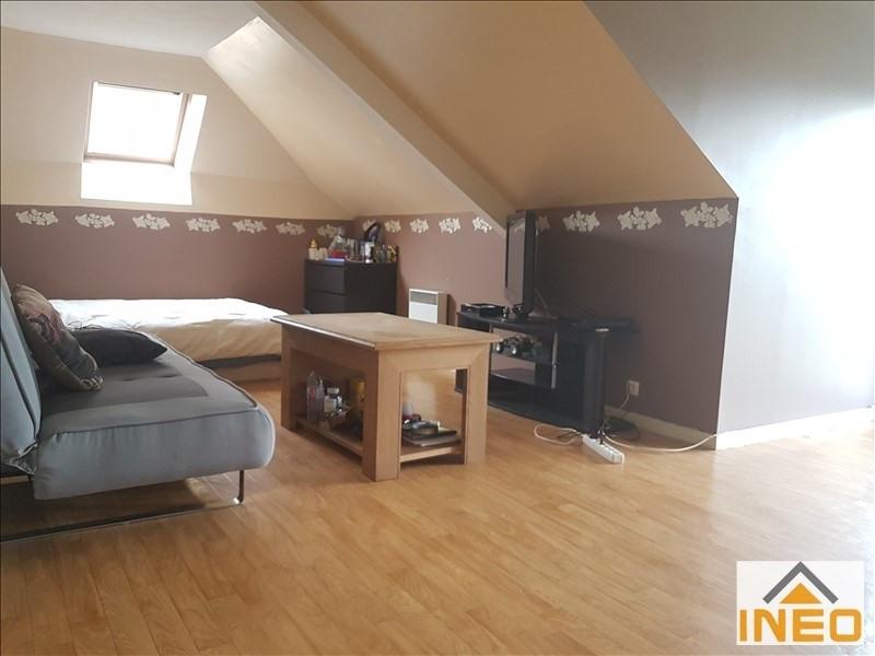 Vente maison / villa Langan 287300€ - Photo 7