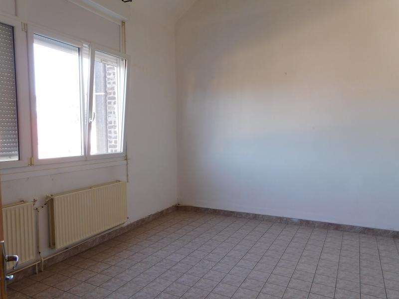 Vente maison / villa Onnaing 75600€ - Photo 4