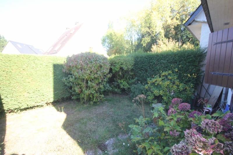Vente maison / villa Villers sur mer 149000€ - Photo 4
