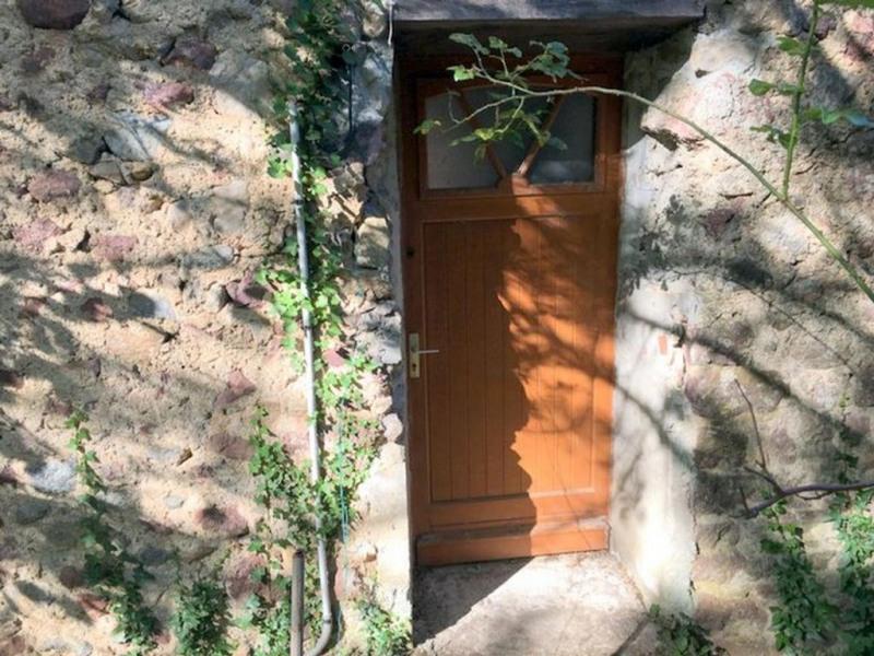 Vente maison / villa Lamanere 165000€ - Photo 12