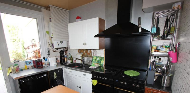 Vente maison / villa Flers en escrebieux 124900€ - Photo 3