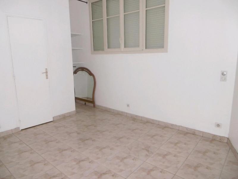 Affitto appartamento Bornel 700€ CC - Fotografia 3