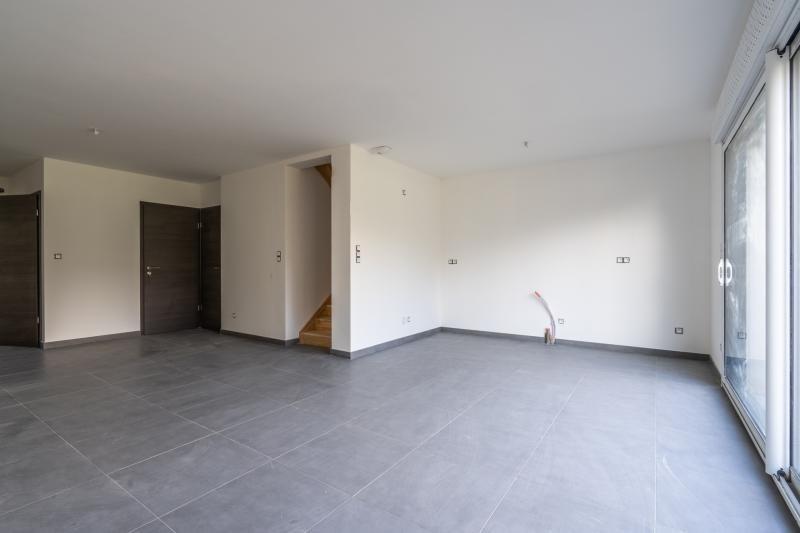 Sale house / villa St julien les metz 325000€ - Picture 2