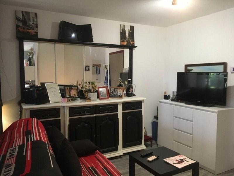 Sale apartment Roussillon 106000€ - Picture 7
