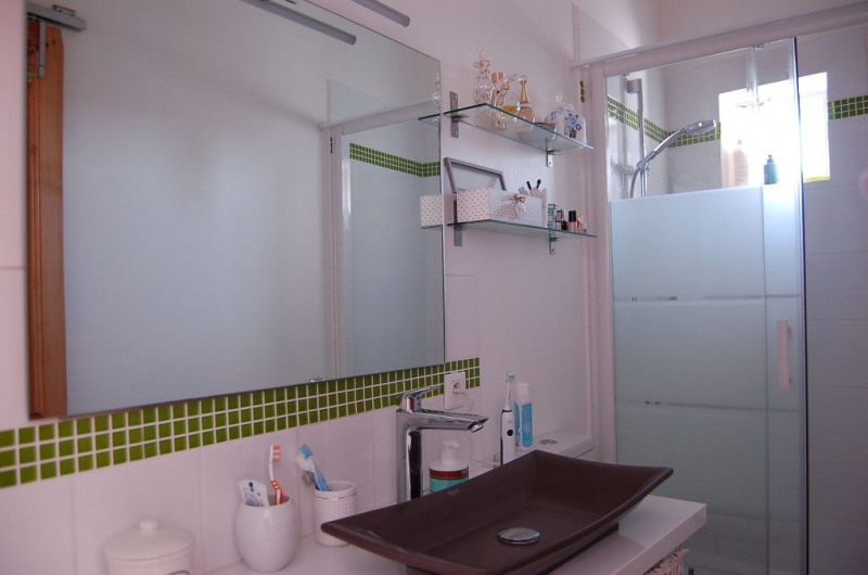 Vente appartement La rochelle 194 000€ - Photo 9