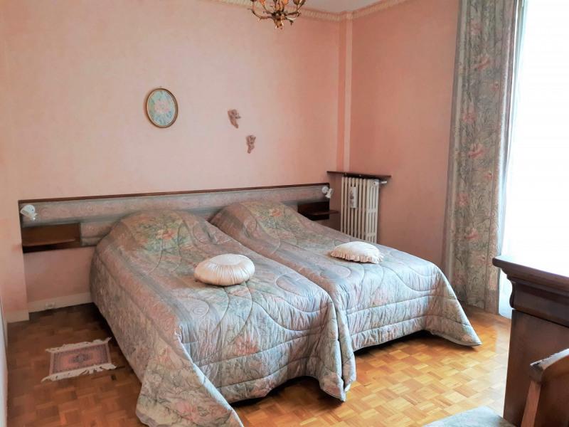 Sale apartment Enghien-les-bains 299000€ - Picture 4