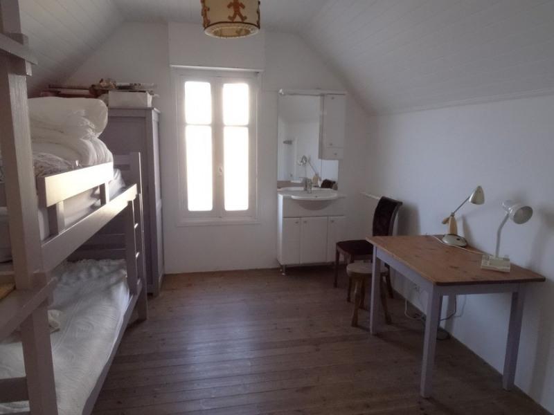 Vente maison / villa Marennes 505250€ - Photo 13