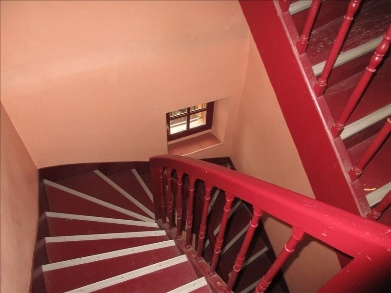 Sale building Montauban 345000€ - Picture 2