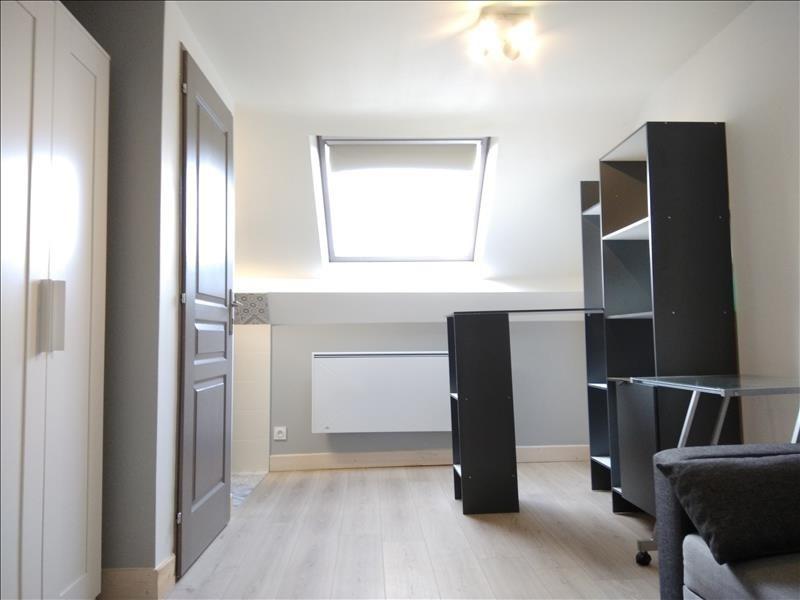 Location appartement Vendome 350€ CC - Photo 1