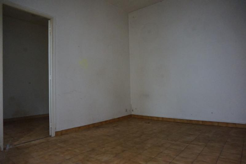 Vente immeuble Bordeaux 1568250€ - Photo 1