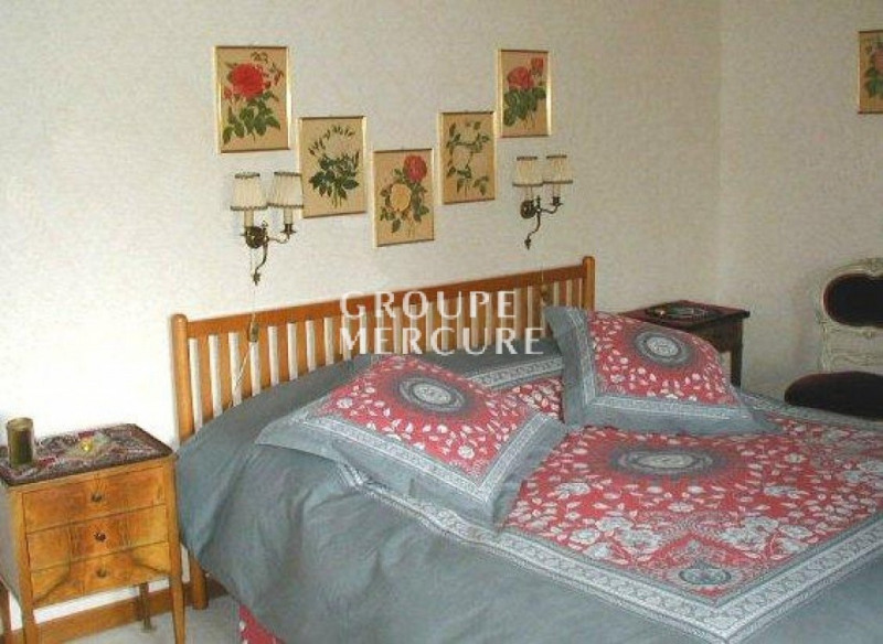 Deluxe sale house / villa Bourg en bresse 790000€ - Picture 16