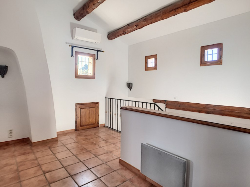 Location maison / villa Villeneuve les avignon 1 600€ CC - Photo 16