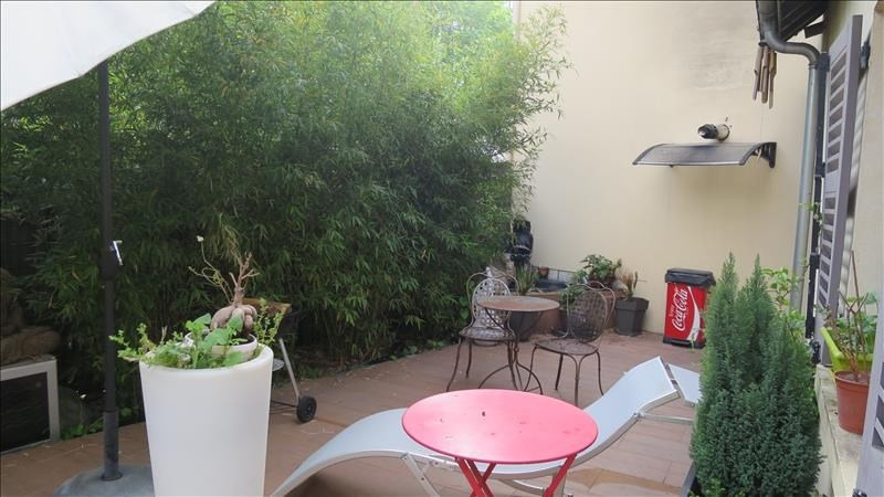 Vente maison / villa Louveciennes 472 000€ - Photo 4
