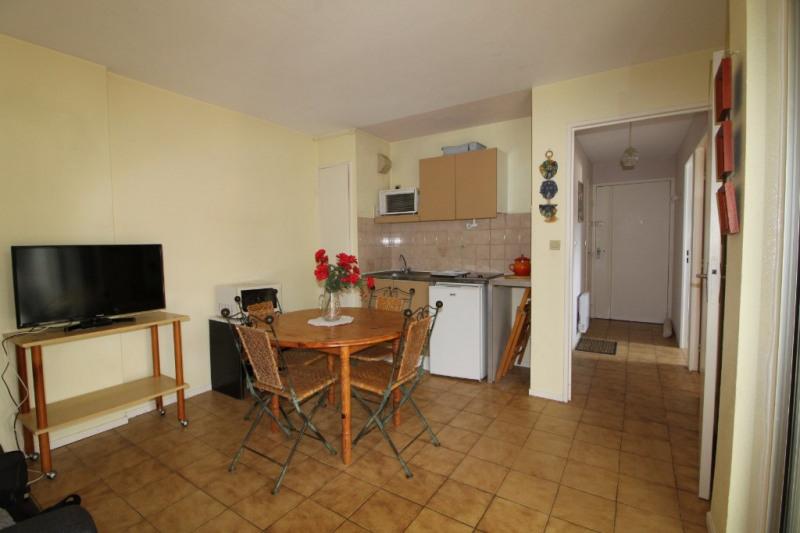 Rental apartment Quiberon 455€ CC - Picture 6