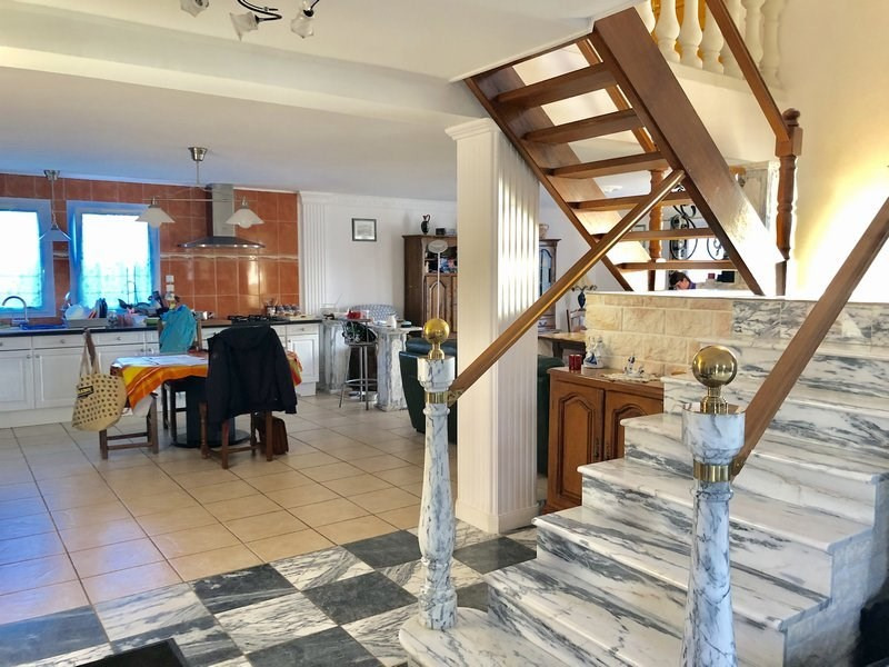 Sale house / villa Fresney le vieux 232 000€ - Picture 6