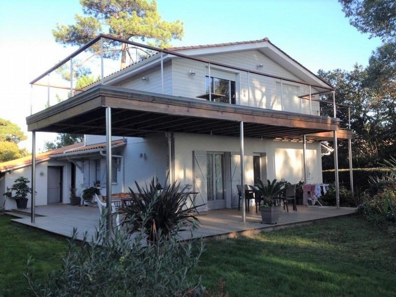 Deluxe sale house / villa Pyla sur mer 1390000€ - Picture 1