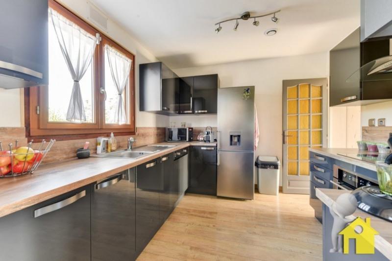 Vente maison / villa Neuilly en thelle 280000€ - Photo 3