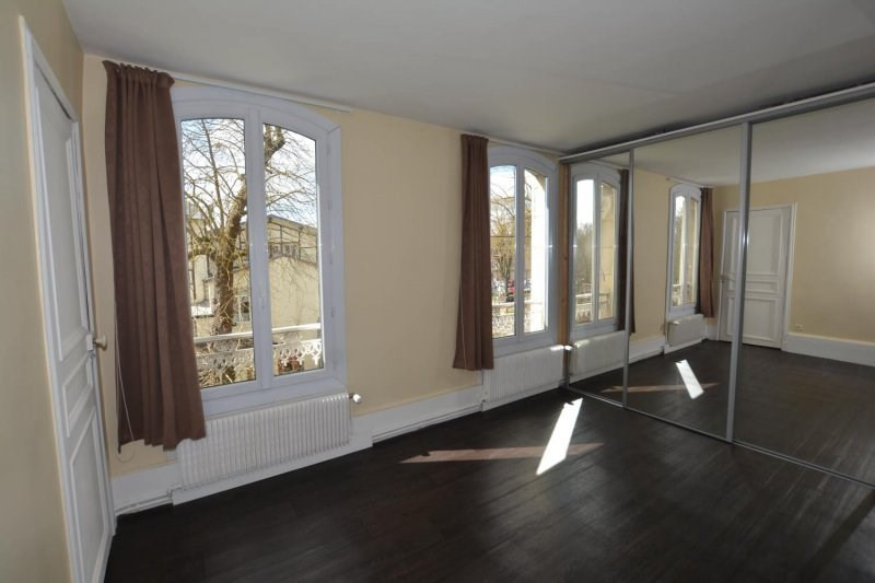 Vente appartement Senlis 315 000€ - Photo 6