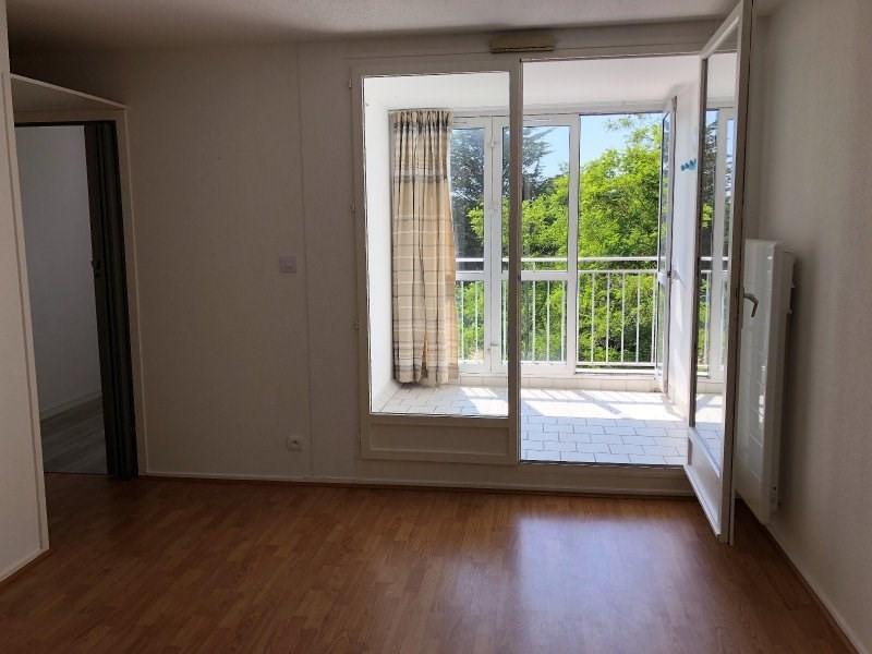 Vente appartement Chateau d olonne 103000€ - Photo 5
