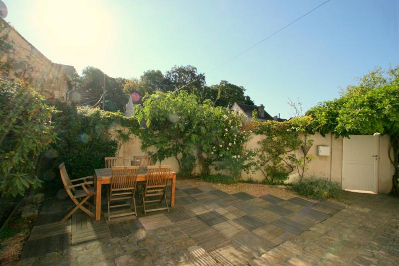 Vente maison / villa Bourron marlotte 325000€ - Photo 6