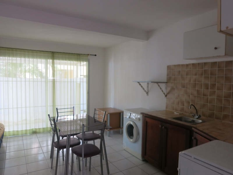 Location appartement St martin 650€ CC - Photo 5