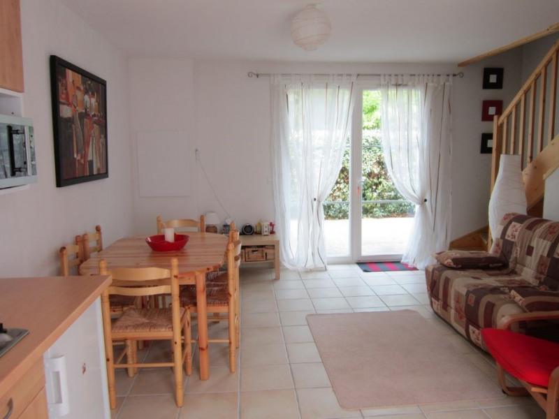 Sale house / villa La palmyre 169600€ - Picture 1