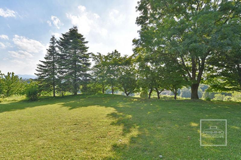 Vente de prestige maison / villa Saint didier au mont d'or 850000€ - Photo 7