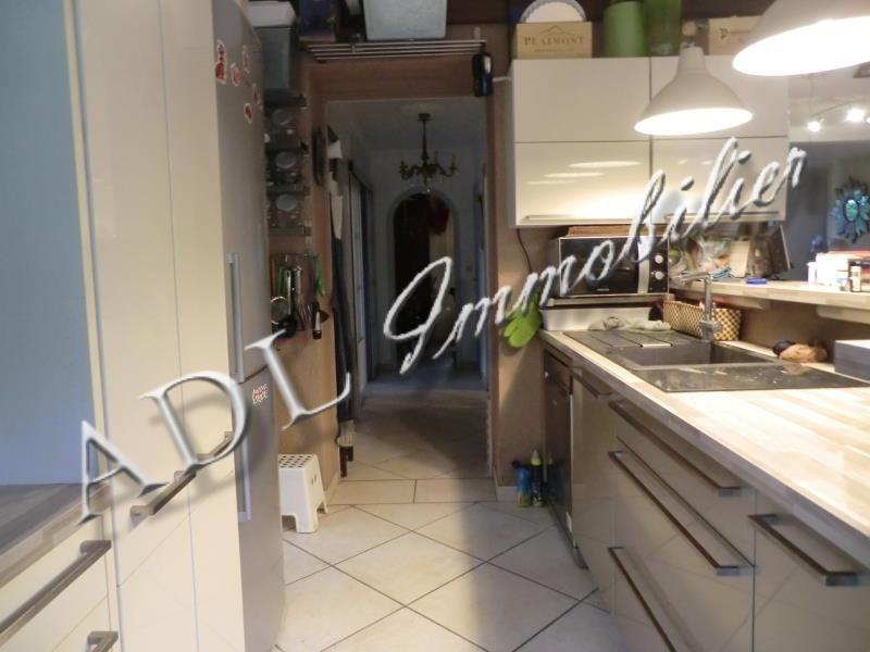 Vente maison / villa Lamorlaye 500000€ - Photo 8