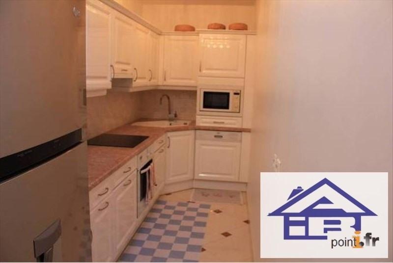 Sale house / villa St germain en laye 895000€ - Picture 2