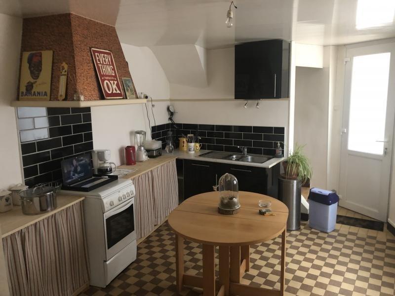 Locação apartamento Arpajon 795€ CC - Fotografia 4