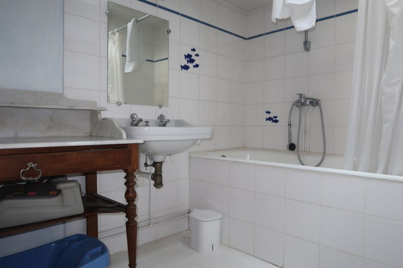 Vente maison / villa Panazol 174000€ - Photo 9