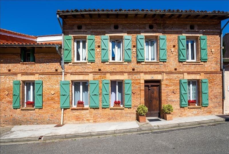 Vente maison / villa Lanta 449000€ - Photo 1