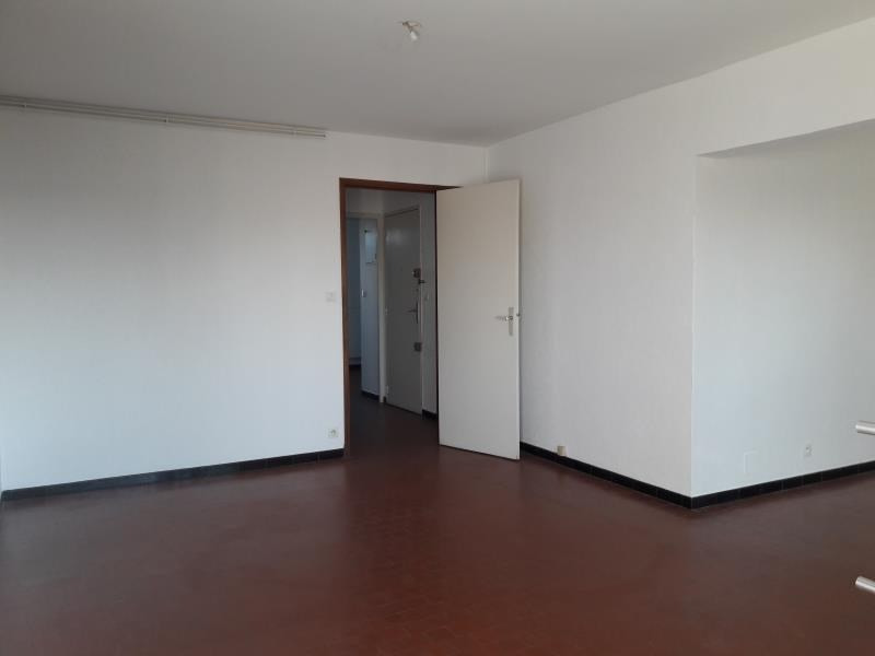 Location appartement Albi 649€ CC - Photo 1