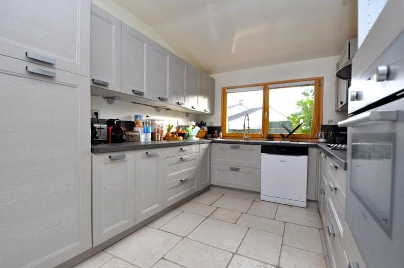 Vente maison / villa Limours 339000€ - Photo 9