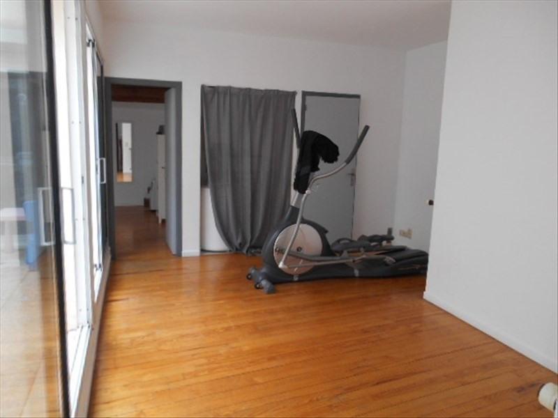 Sale apartment Port vendres 475000€ - Picture 9